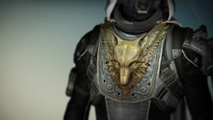 Destiny (PS4) Review