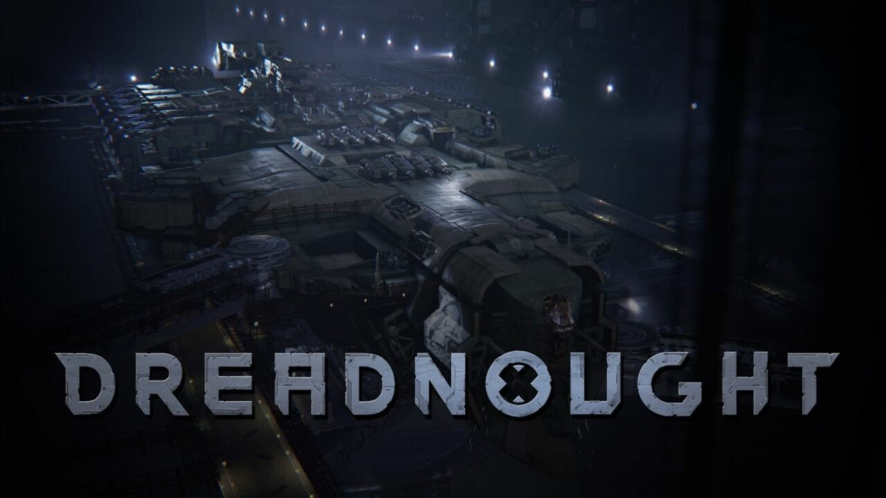 Spec Ops: The Line Dev Announces New Game Dreadnought - 2014-06-11 17:01:04