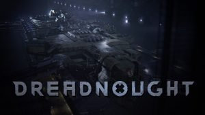 Spec Ops: The Line Dev Announces New Game Dreadnought