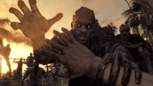 E3 2014: Dying Light Preview
