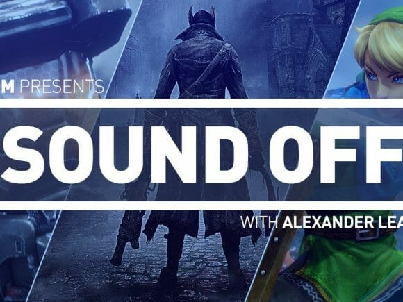 CGM Sound Off - E3 2014 Impressions