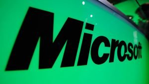 E3 2014: Microsoft and the Power of Co-Op - 2014-06-10 12:41:56