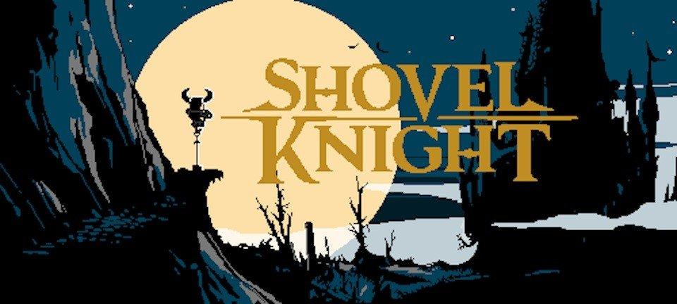 Shovel Knight (Wii U) Review 4