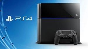 Sony's E3 2014 Conference Recap