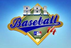 R.B.I. Baseball 14 (PS3) Review 4