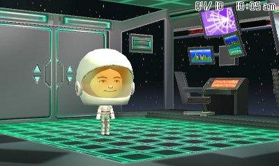Tomodachi-Screen-15
