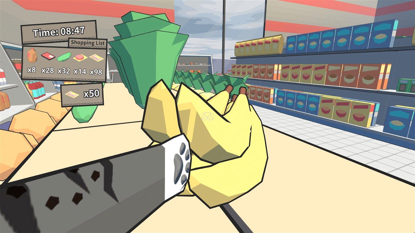 Top 5 Strangest Active Kickstarter Games 6