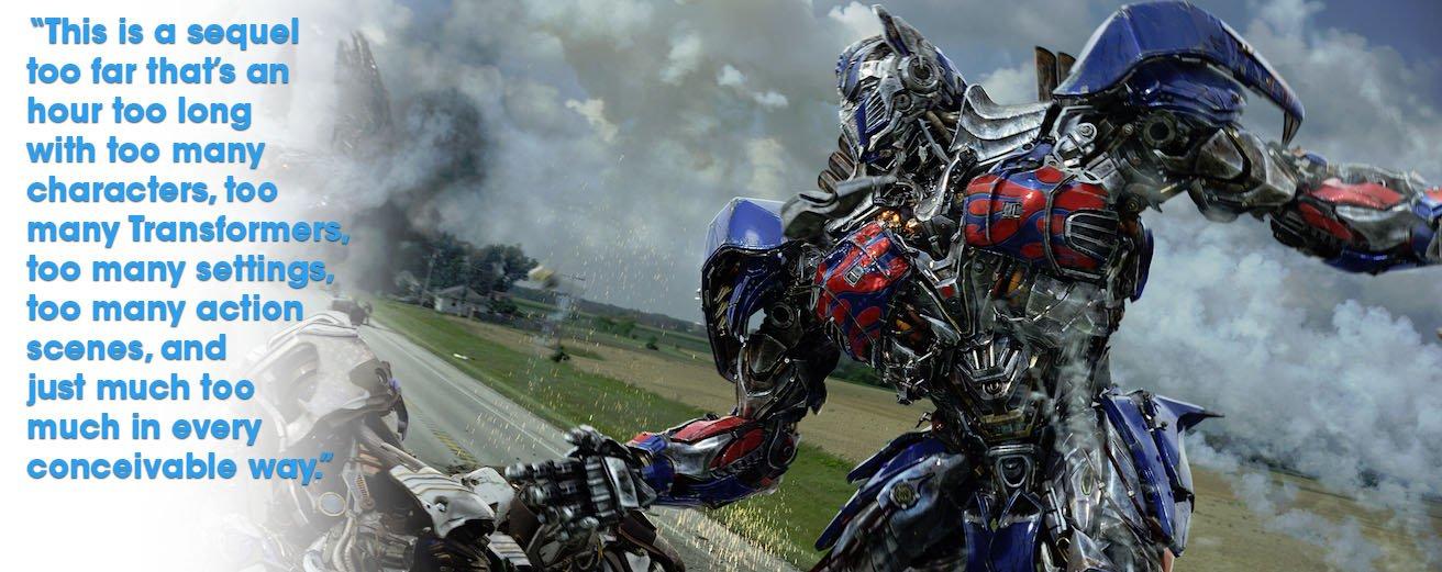 Transformers4Insert4