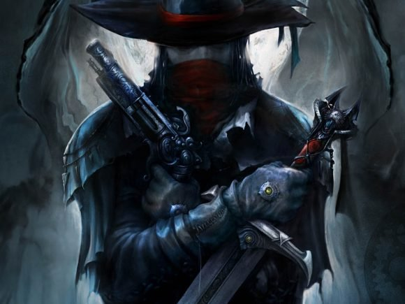 The Incredible Adventures of Van Helsing 2 (PC) Review 2