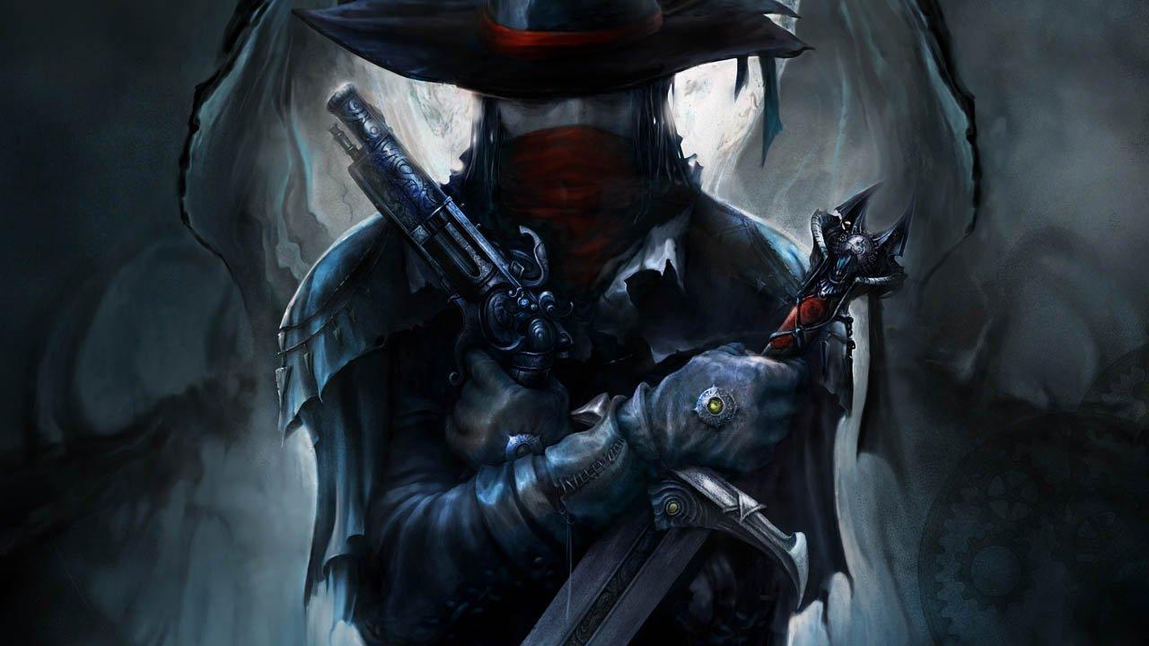 The Incredible Adventures of Van Helsing 2 (PC) Review 1