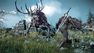 The Witcher 3: Wild Hunt Has A New Release Date - 2014-06-05 15:28:43