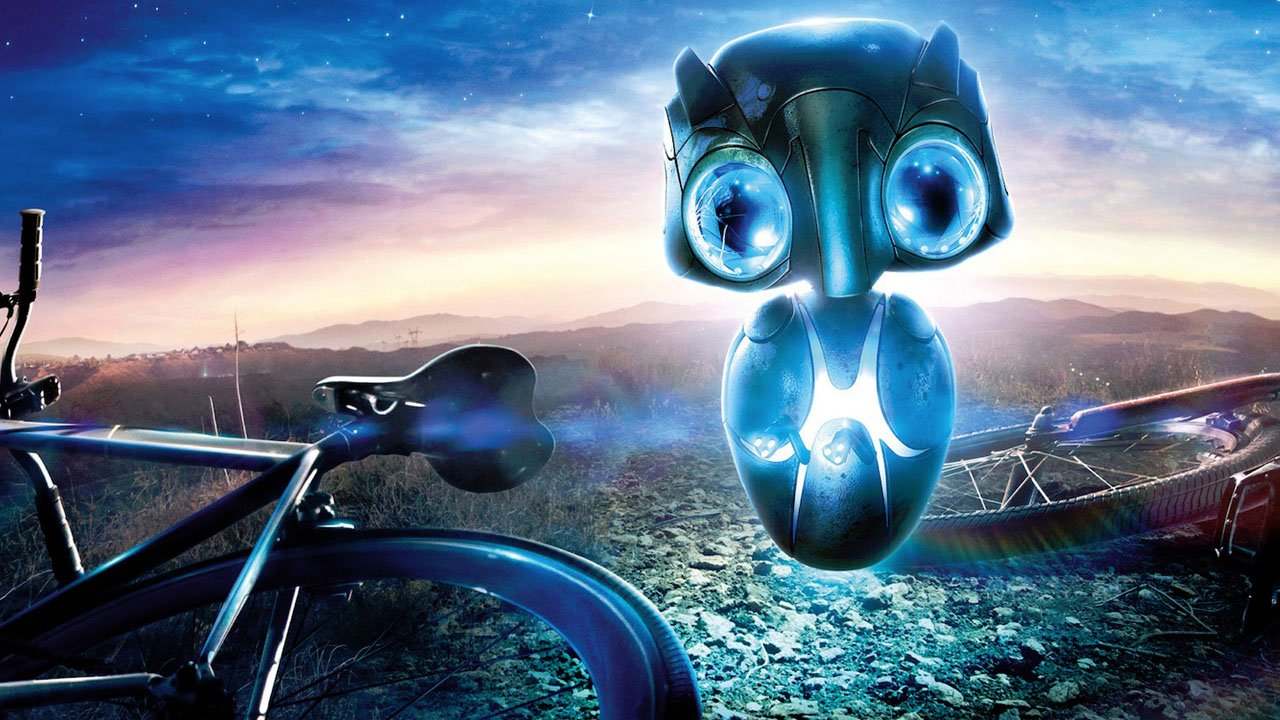Earth To Echo (2014) Review 5