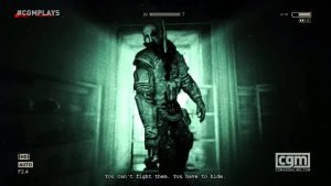 CGM Plays - Outlast - 2015-02-01 13:29:34