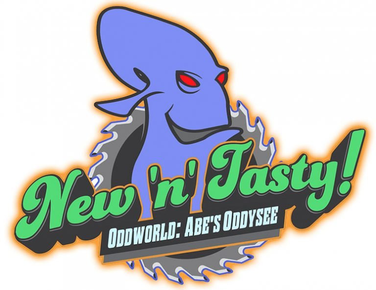 Oddworld: Abe's Oddysee-New N' Tasty (PS4) Review 3