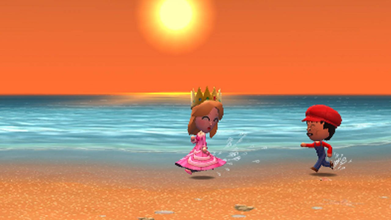 Top 20 Famous Celebrity Miis to Download for Tomodachi Life
