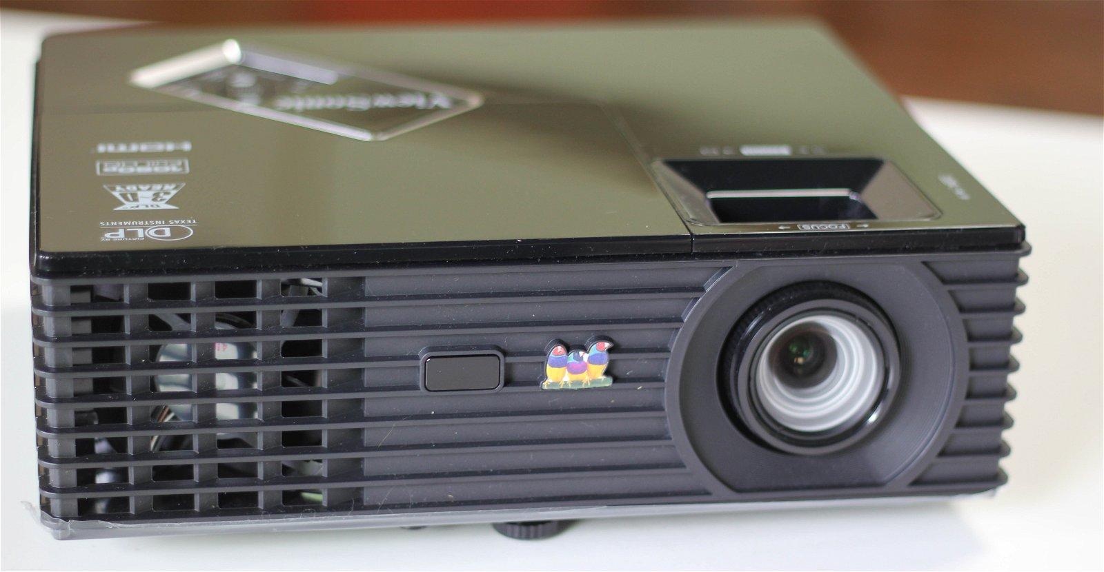 Viewsonicprojectorinsert2