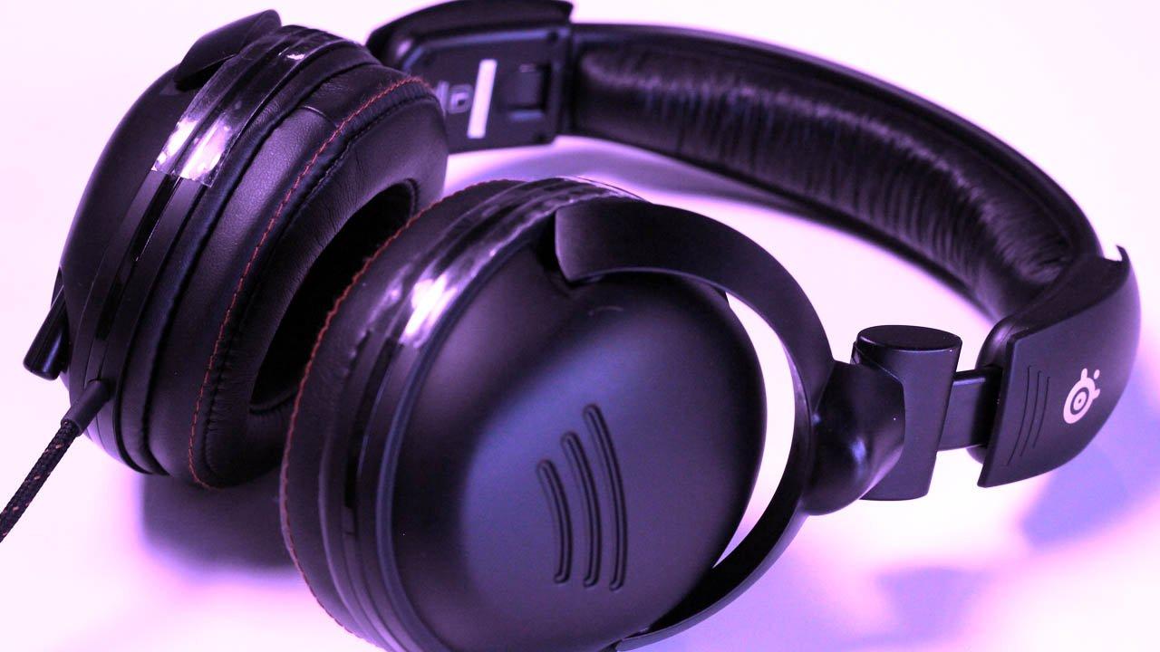 Loud Bass ≠ Good Audio - 2014-07-03 11:43:28