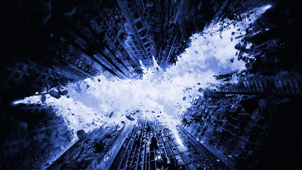 Buyers Guide: The Top 5 Superhero Blu-rays