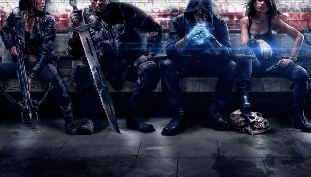 Gamescom2014Insert1