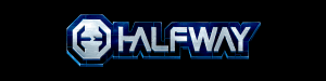 Halfway (PC) Review 2