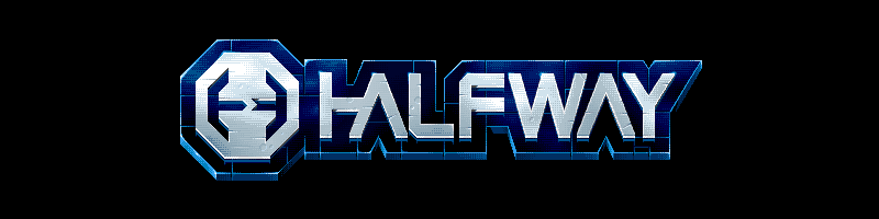 Halfway (PC) Review 1