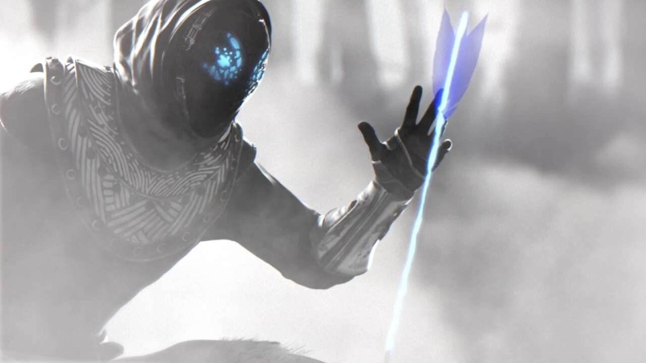 Magic 2015 – Duels of the Planeswalkers (PC) Review 4