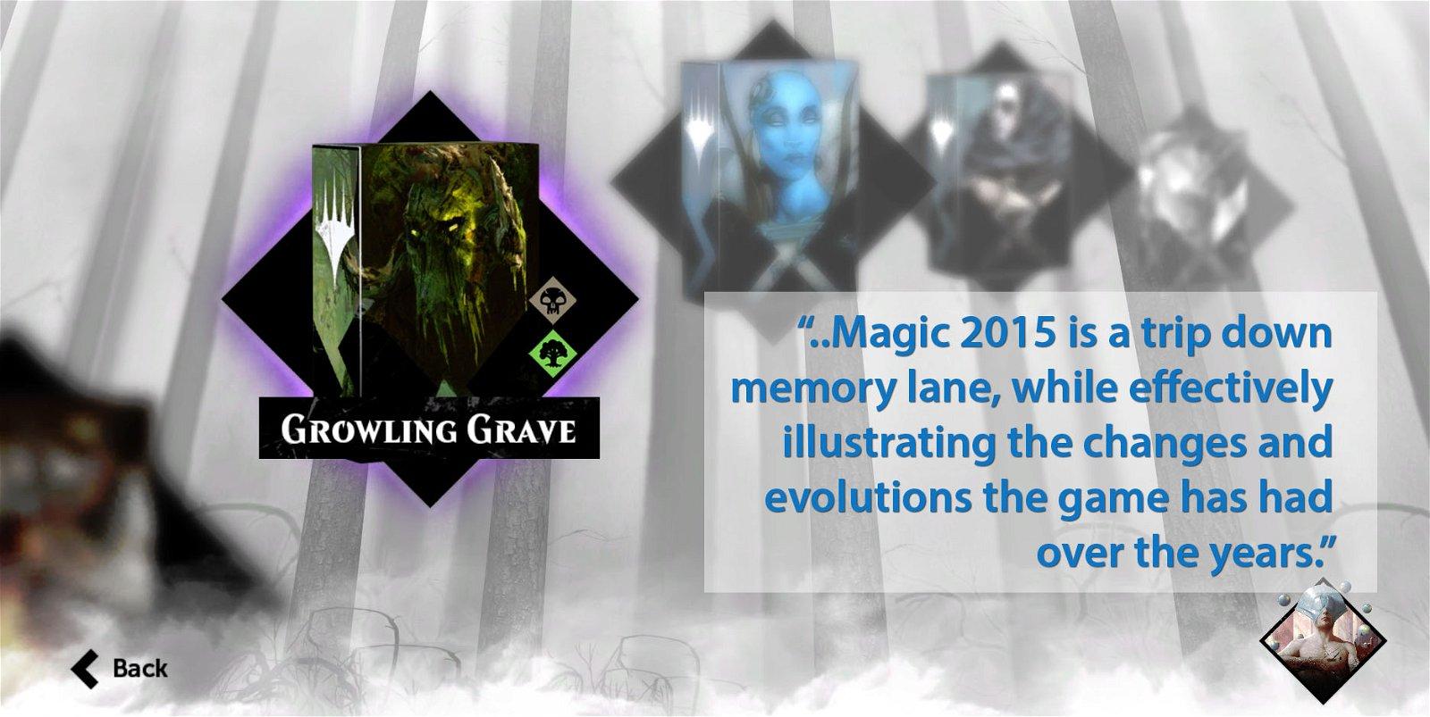 Magic2015Gameinsert1