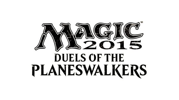Magic 2015 – Duels of the Planeswalkers (PC) Review 5