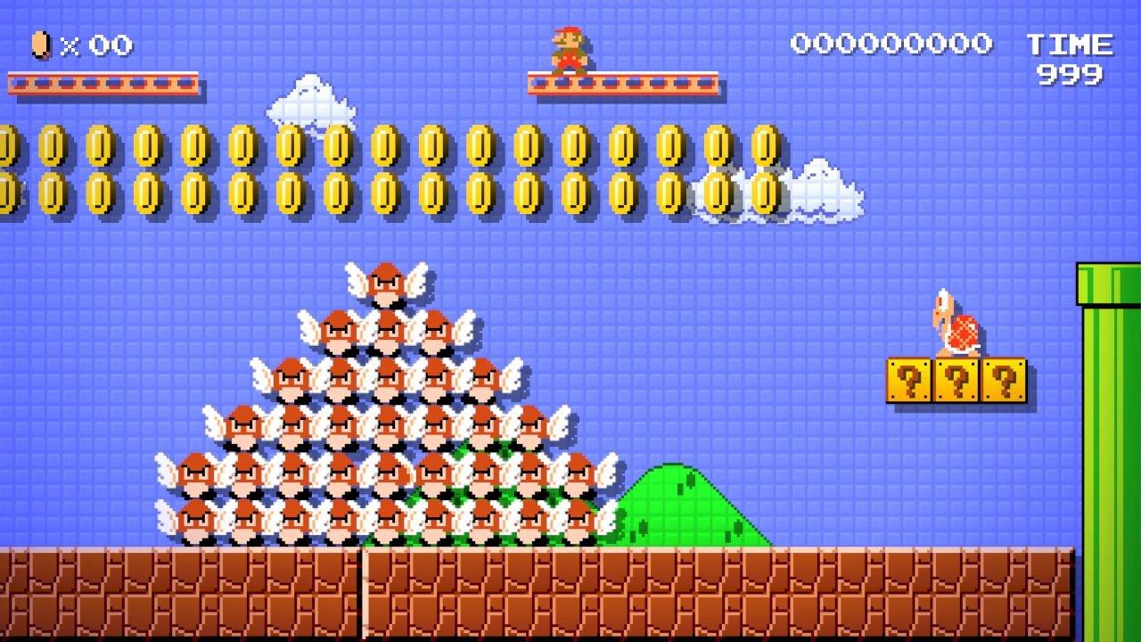 Mariomakerinsert1