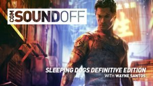 CGM Sound Off - Sleeping Dogs Definitive Edition - 2015-02-01 13:27:55