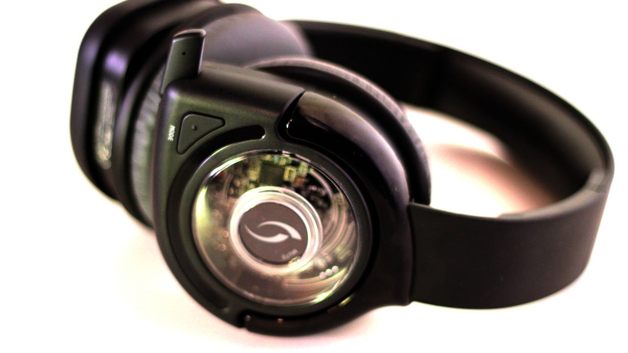 PDP Afterglow Prismatic Wireless Headset Review 2