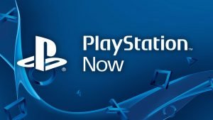 PlayStation Now and the Return of Game Rentals