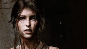 Will Rise Of The Tomb Raider Eventually Come To PS4?