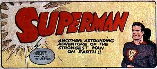 superboysinsert1