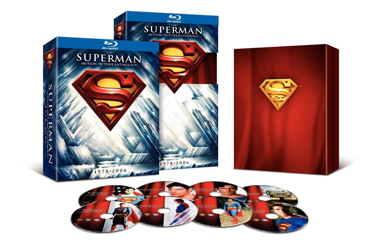 superheroblurayinsert1