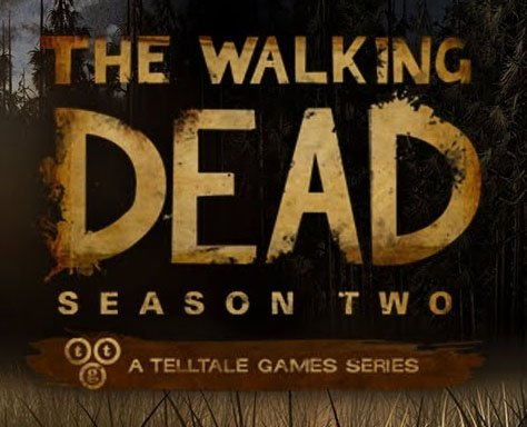 The Walking Dead s2 ep5: No Going Back (PS3) Review 5