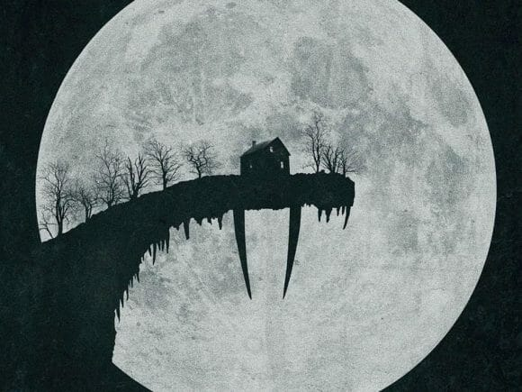 Tusk Movie Review 4