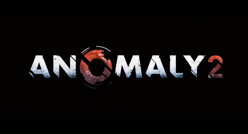 Anomaly 2 (PS4) Review 2