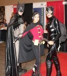 Fan Expo 2014 Highlights 19