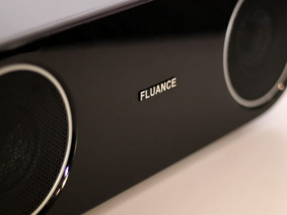 Fluance Bluetooth Speaker System Review 3