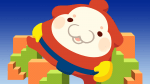 Pushmo Shows Off Nintendo's Development Talents - 2014-09-04 12:06:50