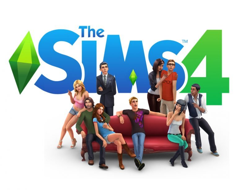 The Sims 4 (PC) Review 3