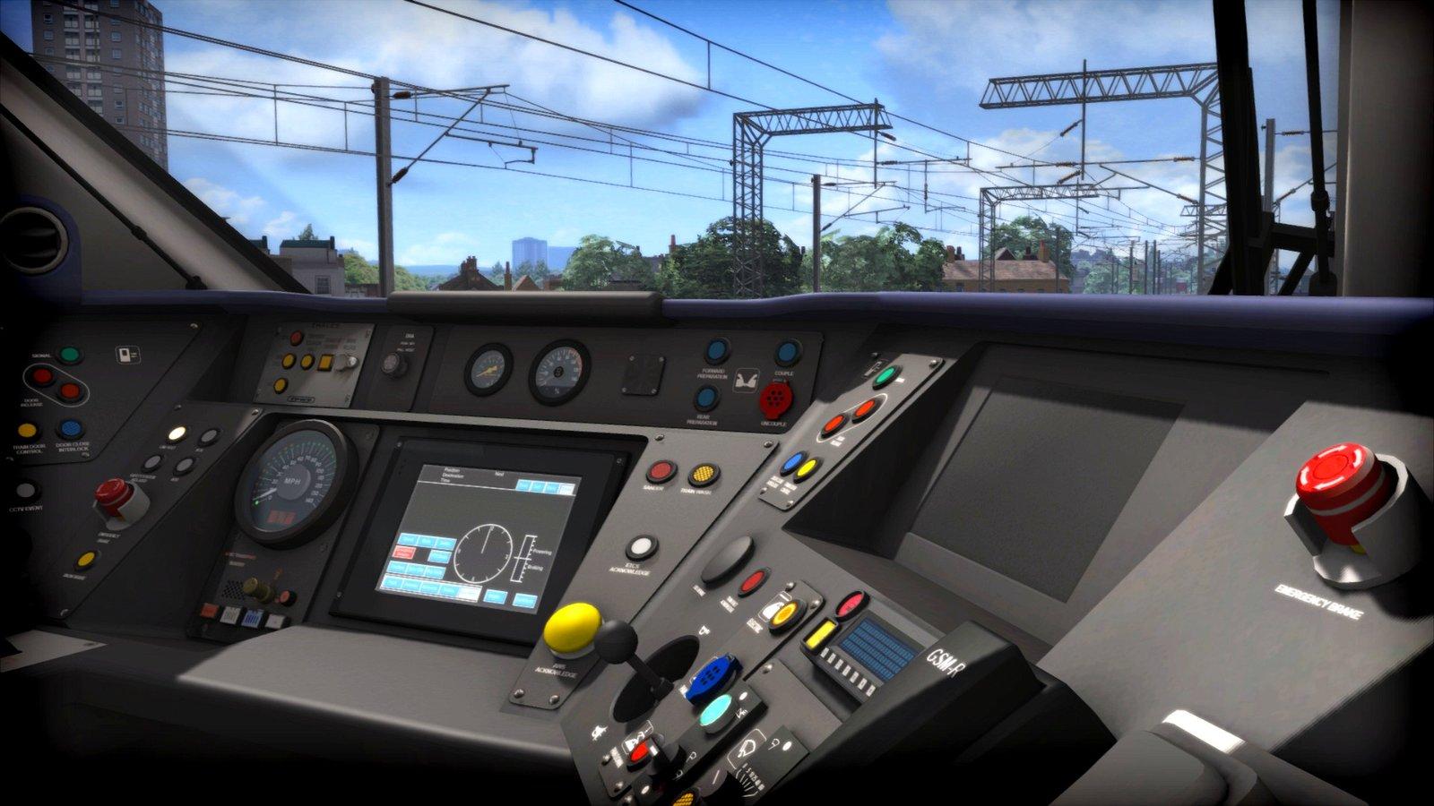 trainsiminsert2