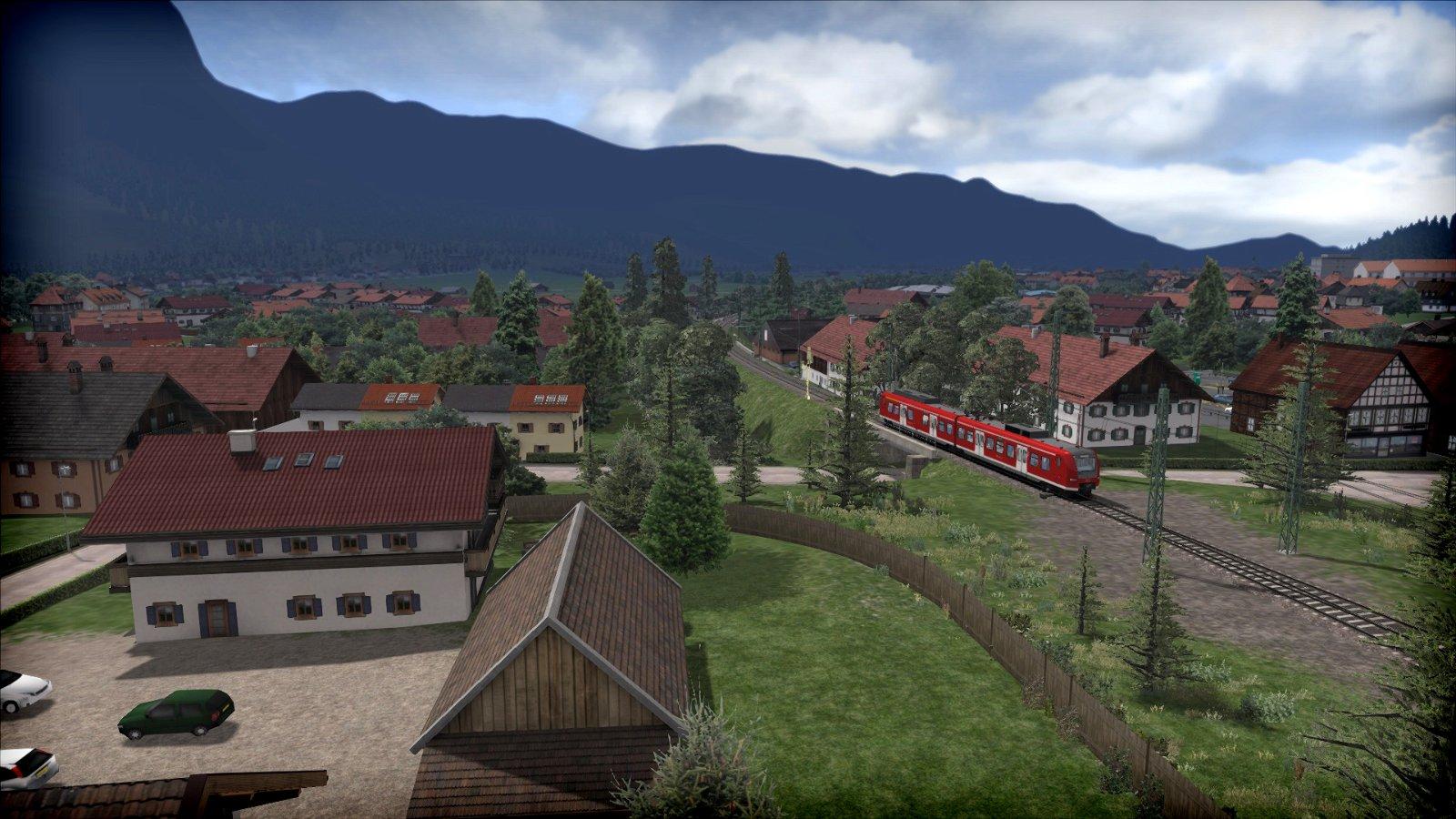 trainsiminsert3