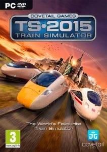 Train Simulator 2015 (PC) Review 2