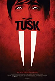Tusk Movie Review 5