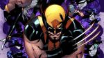 Are Marvel Execs Deliberately Killing The X-Men? - 2014-09-26 13:26:57
