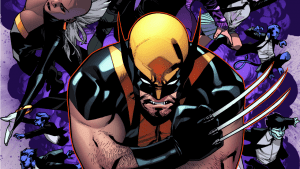 Are Marvel Execs Deliberately Killing The X-Men?