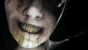 Neverending Nightmares, P.T., and the Horror of Repetition - 2014-10-07 13:05:36