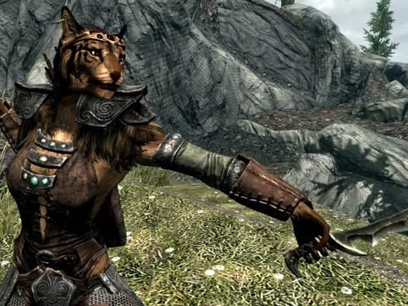 Kitten Assassins and The Top 10 Cats in Games